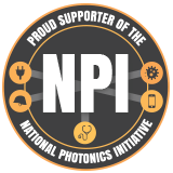 National Photonics Initiative